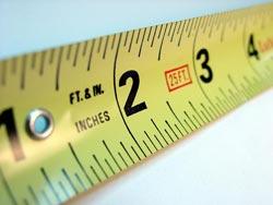 measure.00.jpg